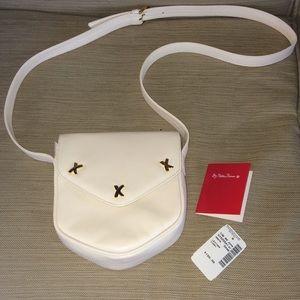 Handbags - NWT Paloma Picasso bag